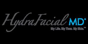 HydraFacial_MD