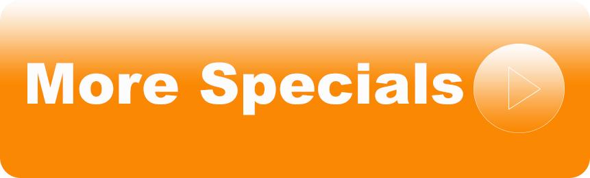 More-specials-tab