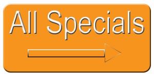 all specials tab