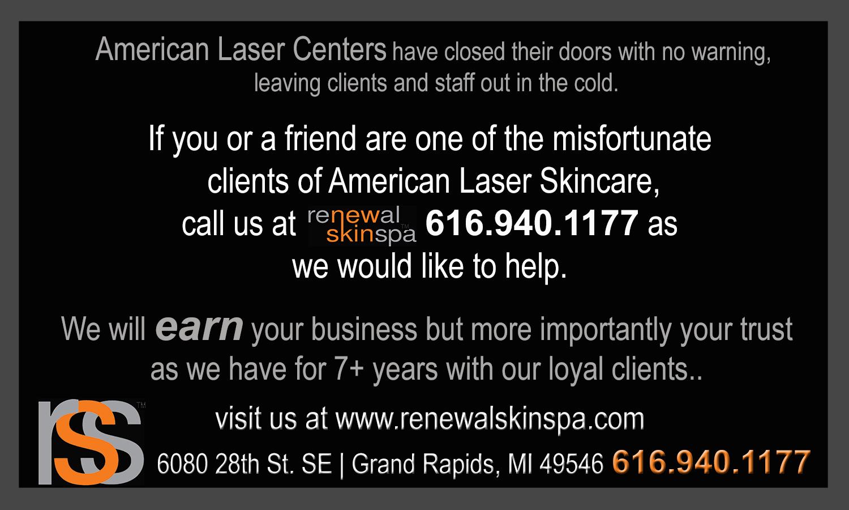 renewal-skin-spa-client-help