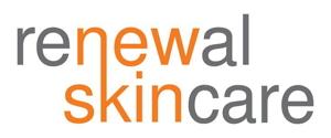 renewal_skin_care
