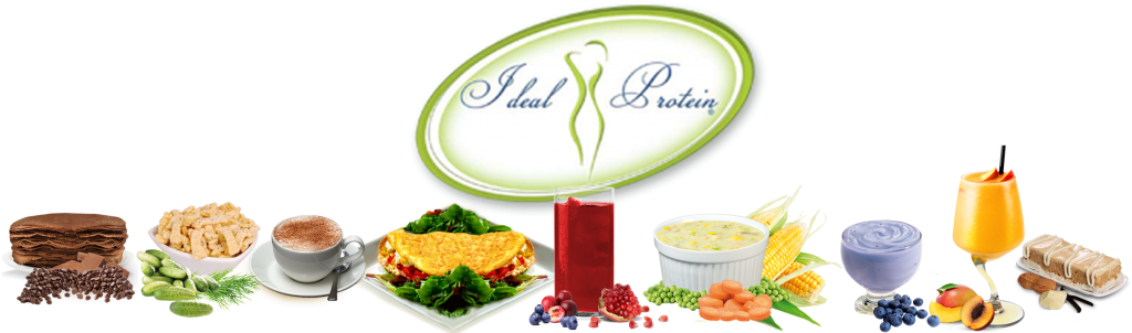 Ideal-Protein-banner