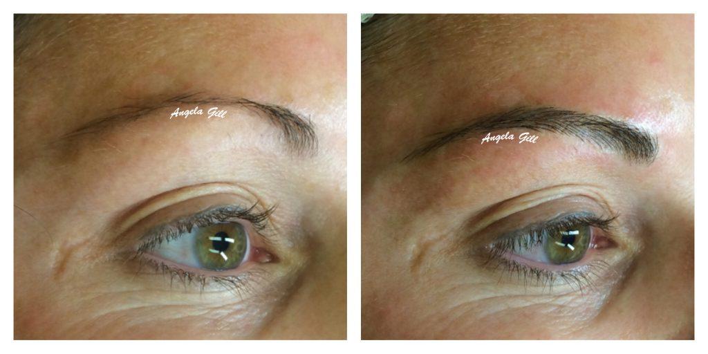micro-blading-eyebrows