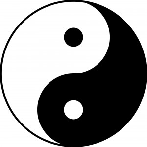 acupuncture_yin_yang_symbol