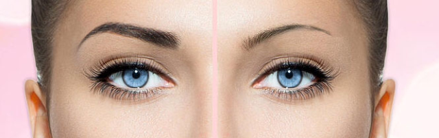 microblading-side-by-side